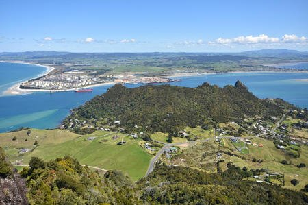 northland-whangarei-harbour