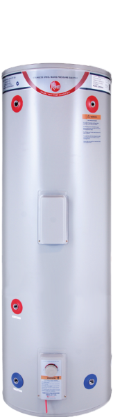 rheem hot water cylinder prices indoor